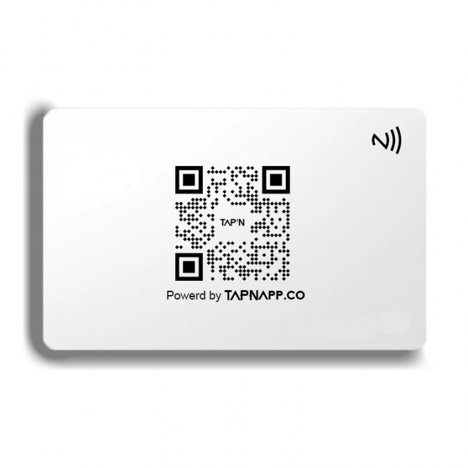 Tapn-BusinessCard_B